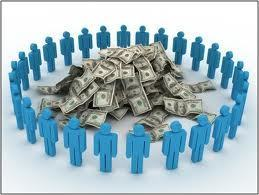 Crowdfunding : ce que va vraiment changer la réforme | Crowd Sourcing, crowdfunding etc | Scoop.it