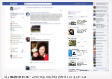 El Social Media, mucho más que un perfil de Facebook para tu Pyme | Marketing Socialmedia | Scoop.it