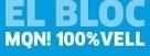 Millor Que Nou, 100% Vell | Orientació | Scoop.it