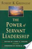 The Power of Servant-leadership   Servant Leaders   Scoop.it