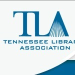 Tennessee Library Association -TLA Officers and Board of Directors | Tennessee Libraries | Scoop.it