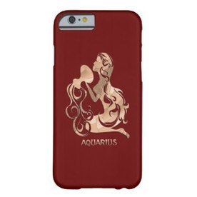 Aquarius iPhone 6 Case Zodiac | iPhone Cases | Scoop.it
