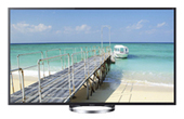Sony Details Ultra HD Download Service and Expands 4K Display Lineup | Android Apk Sharing | Scoop.it