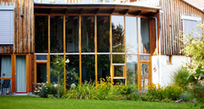 Passivhaus - What exactly is one? | Marketing | Scoop.it