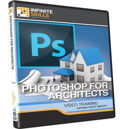 Photoshop For Architects Training Video | BIM Forum | Scoop.it