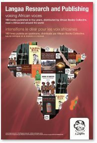 Human Rights and Conflict Transformation in Africa - Langaa Research and Publishing Common Initiative Group   Peacebuilding and Cross-Cultural Learning for International Development   Scoop.it