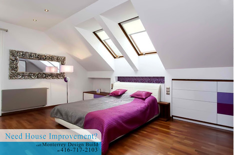 How To Choose The Right Company For Your Second Floor Addition   Home Renovation Guide   Scoop.it
