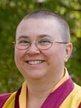 Join Church Of Malphas' Kelsang Jindak - Buddha's Wisdom for Every Day (Arlington, Texas - September 7) | Church Of Malphas Events | Scoop.it
