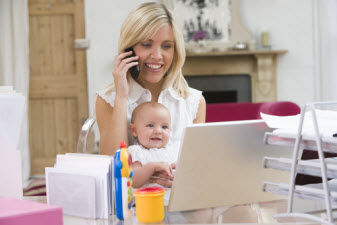 Home Business, Work At Home: Unlimited income potential for home work aspirants – drop shipping companies   Home Business   Scoop.it