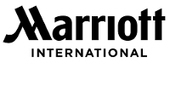 Marriott International To Speak At Barclays Gaming, Lodging, Leisure, Restaurant and Food Retail Conference December 6; Remarks To Be Webcast | HOTEL INVESTMENT NEWS | Scoop.it