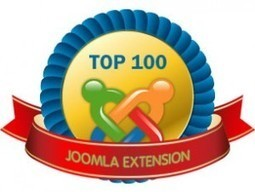 CMS2CMS Alchemy of Success: One of Top 100 Joomla Extension | Joomla Rock! | Scoop.it