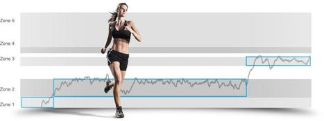 Fitness Tracker reviews 2014 :Help you choose the best Fitness tracker | แอร์ตั้งพื้น.com | Scoop.it