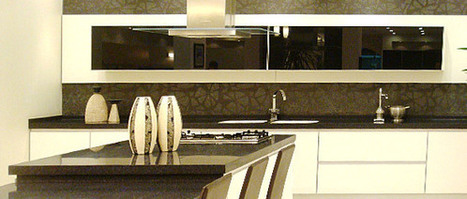 مطابخ الدمام   Kitchens2015   Scoop.it