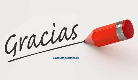 EmprendeT Finaliza sus servicios online…. | EmprendeT | Scoop.it