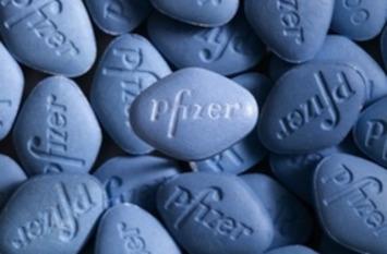 Le Viagra associé à une augmentation du risque de mélanome | PharmacoVigilance....pour tous | Scoop.it
