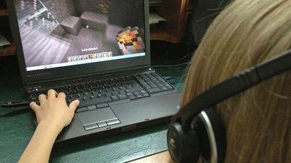 Tulevaisuuden koulusta tulee pelillisempi ja leikillisempi | TVT opetuskäyttö ja tulevaisuuden edellyttämä laaja-alainen osaaminen | Scoop.it