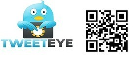 tweet-eye.com on Twitter   Best Free Software   Scoop.it