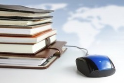 The must-know changes in distance education policy - eCampus News | E-Learning Suggestions, Ideas, and Tips | Scoop.it
