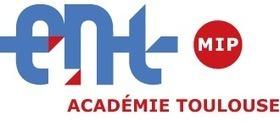 Usages pédagogiques du QR code en éco-gestion, Académie de Toulouse | Learn French | Scoop.it