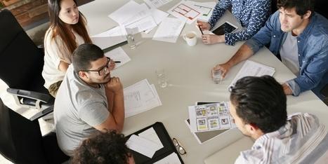 Comment réussir avec un marketing responsable? | Marketing respectueux | Scoop.it