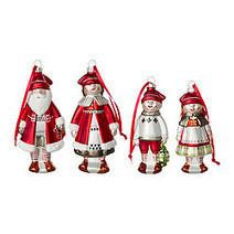 Weihnachtskugeln & Christbaumkugeln | Einrichtung | Scoop.it