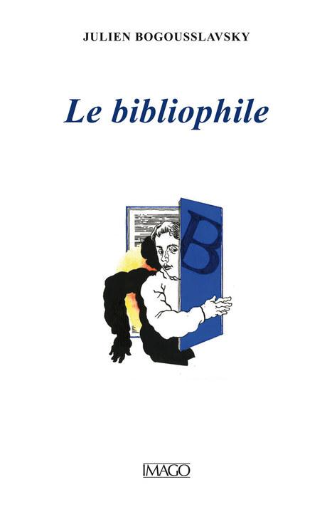 Bibliophilie et livre d'artiste - Portail Métiers du livre - Portails et guides thématiques at Bibliothèque nationale de France | Infocom | Scoop.it