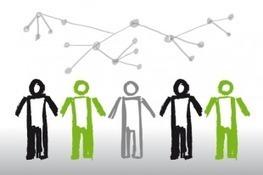"Recursos humanos - wiki EOI de documentación docente | ""Recursos Humanos"" | Scoop.it"