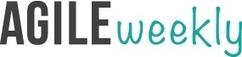 Agile Weekly   Agile Methodologies   Scoop.it