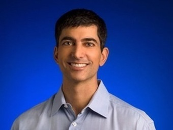 Google's M&A Chief Says Deal Focus Has Changed - SVW | Entrepreneurship, Innovation | Scoop.it