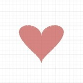 """For my math lovers: a Desmos Math-o-gram! 