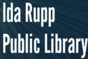 Peep Diorama Contest | Ida Rupp Public Library | LibraryLinks LiensBiblio | Scoop.it