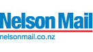 Scholarships to boost fish farming - Nelson Mail | Aquaculture Directory | Scoop.it