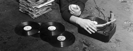 Spotify Can't Live on $10 a Month | Nouvelles de la musique | Scoop.it