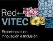 Se puso en marcha el relevamiento de oferta tecnológica en la UNC — Universidad Nacional de Córdoba | Ciencia y Tecnología Iberoamericana | Scoop.it