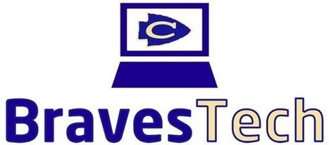 BravesTech - Community ISD Technology Department   TCEA2013   Scoop.it