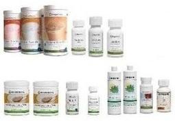 Agen Herbalife Semarang   Independent Distributor Herbalife Semarang   herbalife semarang   Scoop.it