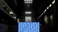 Tate Modern launches first ever 'hackathon' as part of new project, 'The Space' | Placing Creativity | Scoop.it