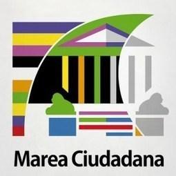 Medidas urgentes – Podemos | Proceso Constituyente | Scoop.it