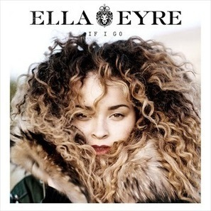 Ella Eyre – If I Go Mp3 Song Download : Songspk | Music | Scoop.it