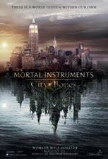 The Mortal Instruments:City of Bones Movie Download Free | the mortal instruments | Scoop.it