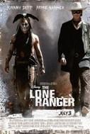 Watch The Lone Ranger Online - at MovieTv4U.com | MovieTv4U.com - Watch Movies Free Online | Scoop.it