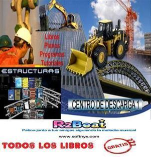 LIBROS DE INGENIERIA CIVIL DESCARGAR GRATIS | mirian | Scoop.it