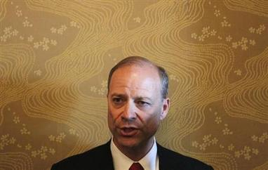 Sanofi devrait se refaire une santé en 2013 | L'actualité Industrie Pharma | Scoop.it
