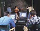 The Multi-Camera Shoot | Videomaker.com | Show Production Camera | Scoop.it