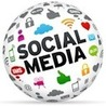 Using Social Media for Business Success
