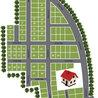 Harit Dharaa Projects Pvt LtdThe Arch Village Shahpura Projects Start Devlopment