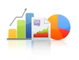 Media Analytics: aumenta il peso nel processo decisionale del marketing | Social Media e Nuove Tendenze Digitali | Scoop.it