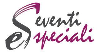 Eventi Speciali: Shop | Non solo weddings | Scoop.it