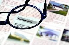 Prix de l'immobilier : les vendeurs se montrent plus raisonnables   Immobilier   Scoop.it