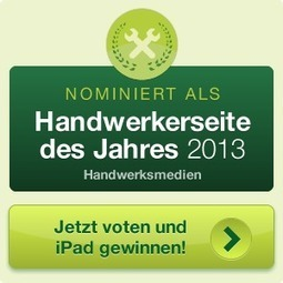Rohstoffe: Suche nach Alternativen beginnt - Betrieb - deutsche handwerks zeitung   Alternativen   Scoop.it